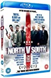 North v South (2015) (Movie)