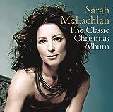 Classic Christmas Album (2015)