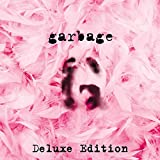 Garbage (1995)