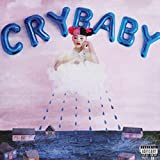 Cry Baby (2015)