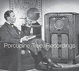 Recordings (2001)