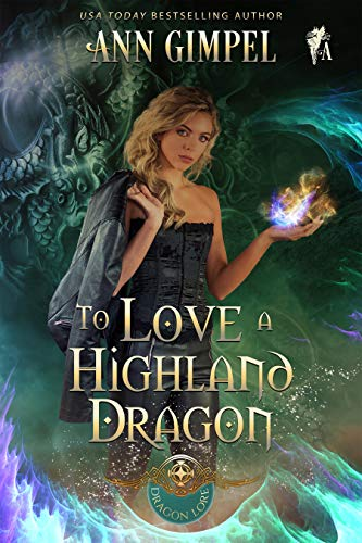 DRAGONS,WITCHES,WARLOCKS AND GIANTS (LOLLY MOLLY SERIES Book 3)