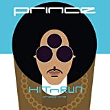 Hit n Run Phase One (2015) (Album) by Prince