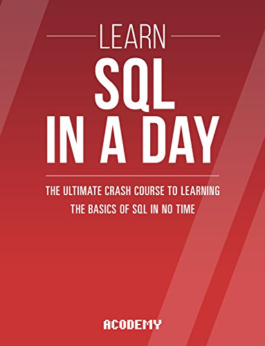 Pdf] sql & sql*plus for beginners free tutorial for beginners.