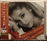 Christmas Kisses (Japanese Edition)