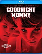 Goodnight Mommy [Blu-ray] de Severin Fiala