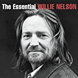 The Essential Willie Nelson (1995)