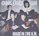 Made In The A.M. (2015)