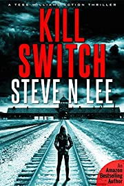 Kill Switch (Angel of Darkness Fast-Paced…