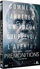 Prémonitions by Afonso Poyart