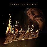 In The Blazes (2015)