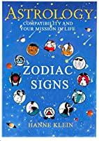 The Zodiac Signs: The Zodiac Signs In Great…