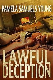 Lawful Deception (Vernetta Henderson Series…