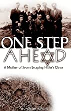 One Step Ahead - A Mother of Seven Escaping…