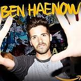 Ben Haenow (Deluxe Edition)