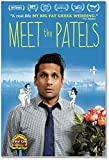 Meet the Patels (2014) (Movie)