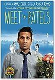 Meet the Patels (2014) (Movie)