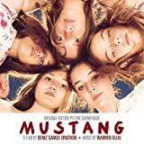 Mustang [Soundtrack] (2015)