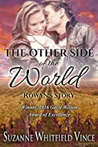 The Other Side of the World, Book 1 (Luke's…