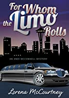 For Whom the Limo Rolls: The Andi McConnell…