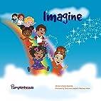 Imagine (Pumpkinheads) by Karen Kilpatrick