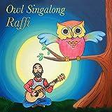 Owl Singalong (2016)