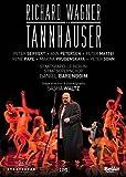 Wagner / Tannhäuser