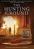 The Hunting Ground (2016) (Movie)