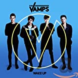 Wake Up (Deluxe Edition)