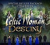 Celtic Woman: Destiny (2016) (Album) by
