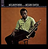 Milestones (1958)