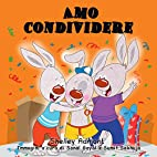 Italian children's books : Amo…