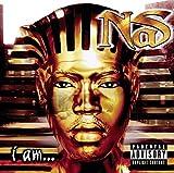 I Am... (1999)