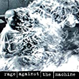 Rage Against The Machine (1991)