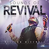 Sounds Of Revival (2016)