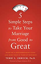 5 Simple Steps to Take Your Marriage from…