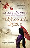 The Shogun's Queen: The Shogun Quartet #1