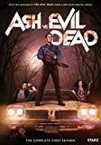 Ash vs Evil Dead (2015) (Television Series)