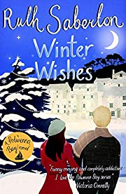 Winter Wishes: Polwenna Bay 3 por Ruth…