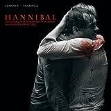 Hannibal Soundtrack