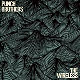The Wireless [EP] (2015)