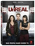 UnREAL: War / Season: 2 / Episode: 1 (2016) (Television Episode)