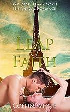 Leap Of Faith: Gay Historical Romance by…