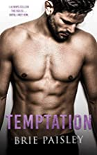 Temptation by Brie Paisley