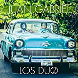 Los Duo, Vol. 2 (2015)