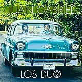 Los Duo, Vol. 2 (2015)