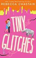Tiny Glitches: A Contemporary Paranormal…