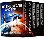 To the Stars and Back: 5 Book Science…