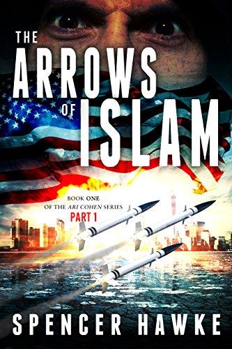 Islami pdf novel gratis