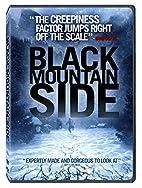 Black Mountain Side by Nick Szostakiwskyj